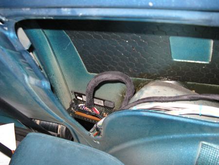 Schema Elettrico Lancia Ypsilon 2006 : Prova su strada auto lancia ypsilon