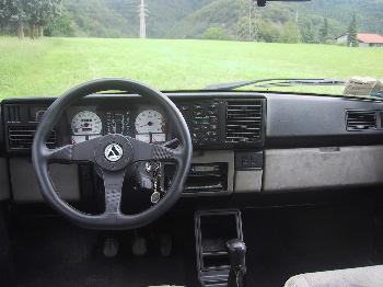 Pastiglie freno tarox for Sostituzione filtro aria cabina jeep wrangler 2015