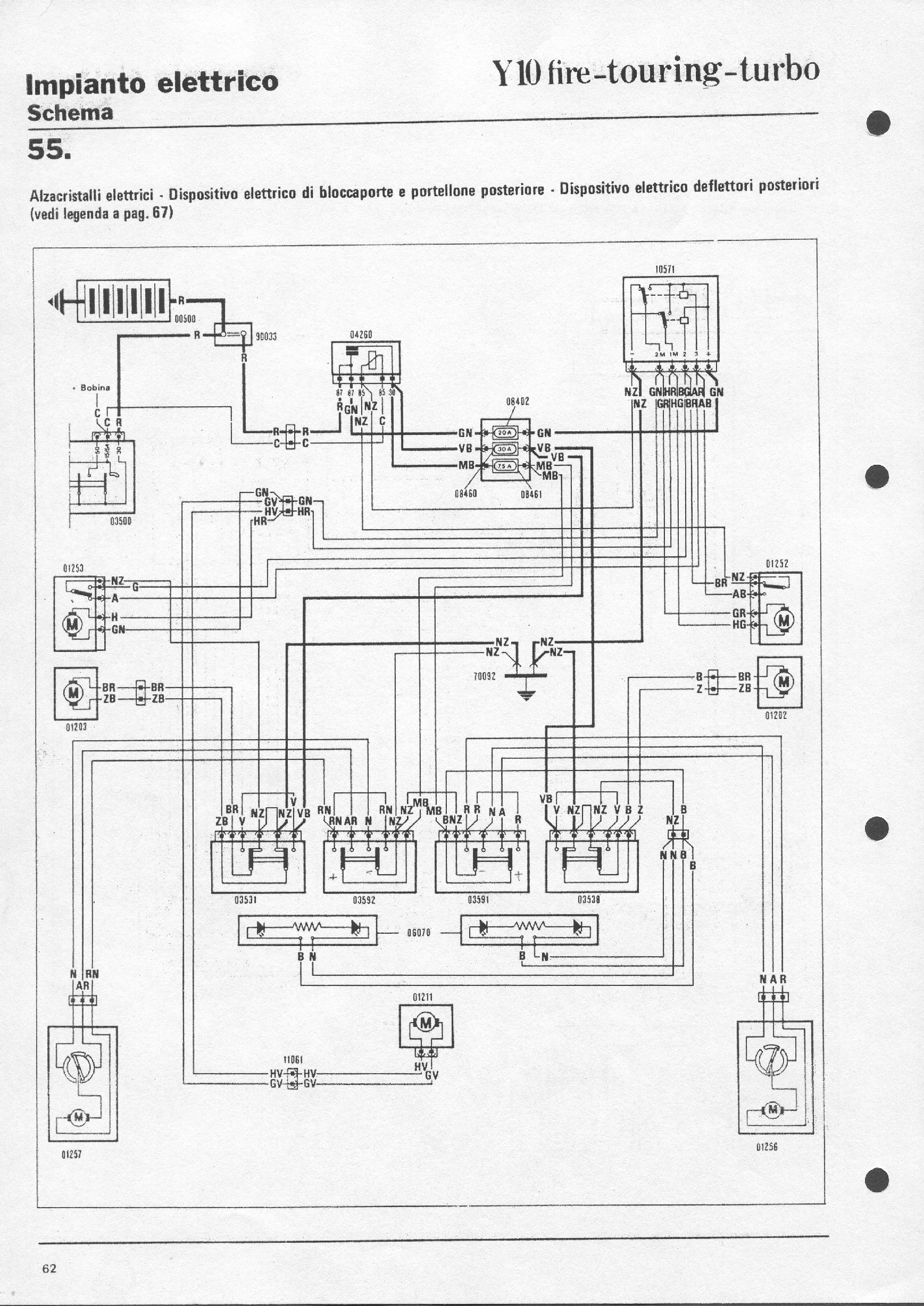 bmw f20 fuse box with Fusibili Bmw Serie 1 on F20 Fuse Box further Bmw F20 Fuse Box besides 99 Ford Contour Fuse Box For Sale Wiring Diagrams in addition Jeep Wiring Diagrams Gauges additionally 1997 Mazda Protege Fuse Box Diagram.